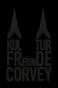 Logo Kulturfreunde Corvey
