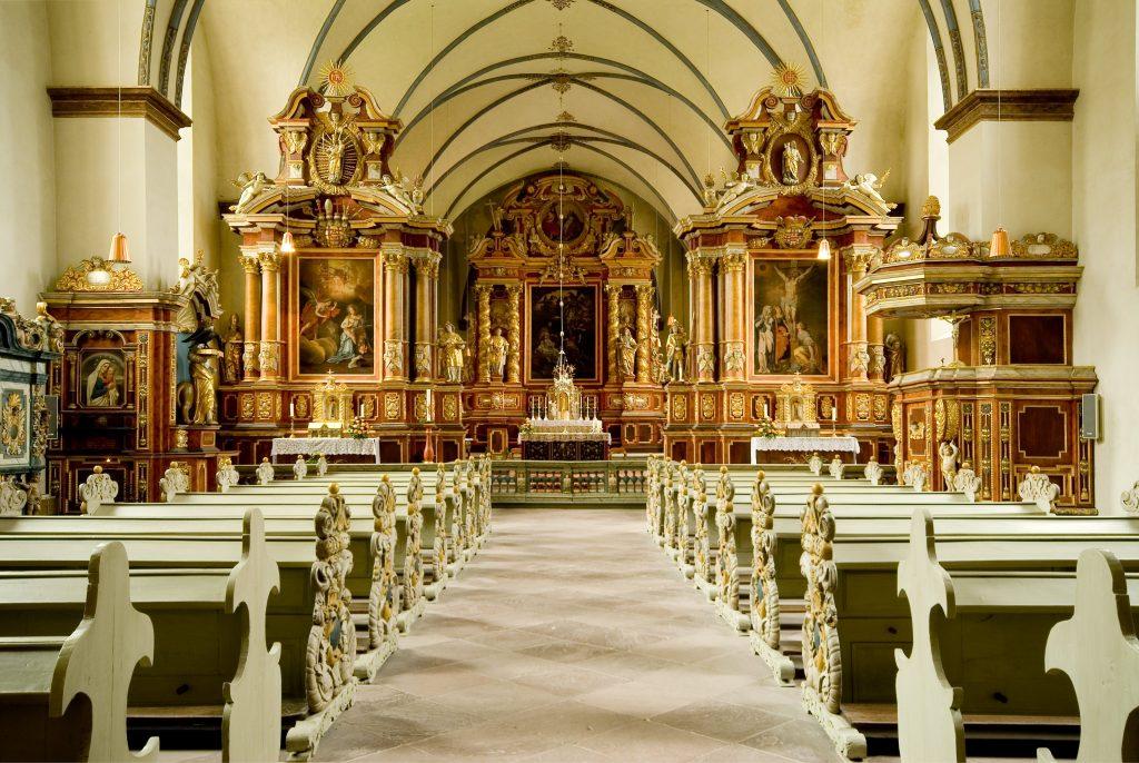 03-Barockkirche 053_DSC4746