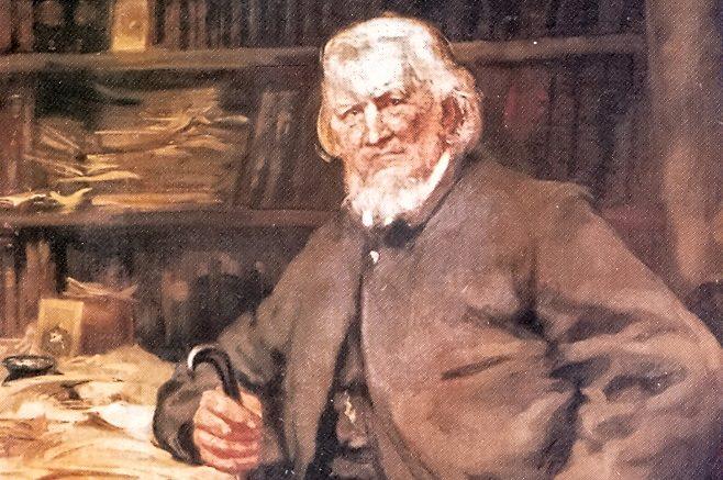 Hoffmann (Ernst Henseler 1893)_kl