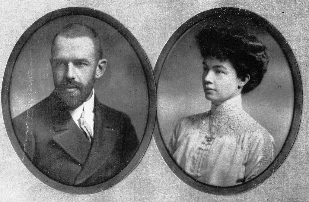 5 HvR 1910