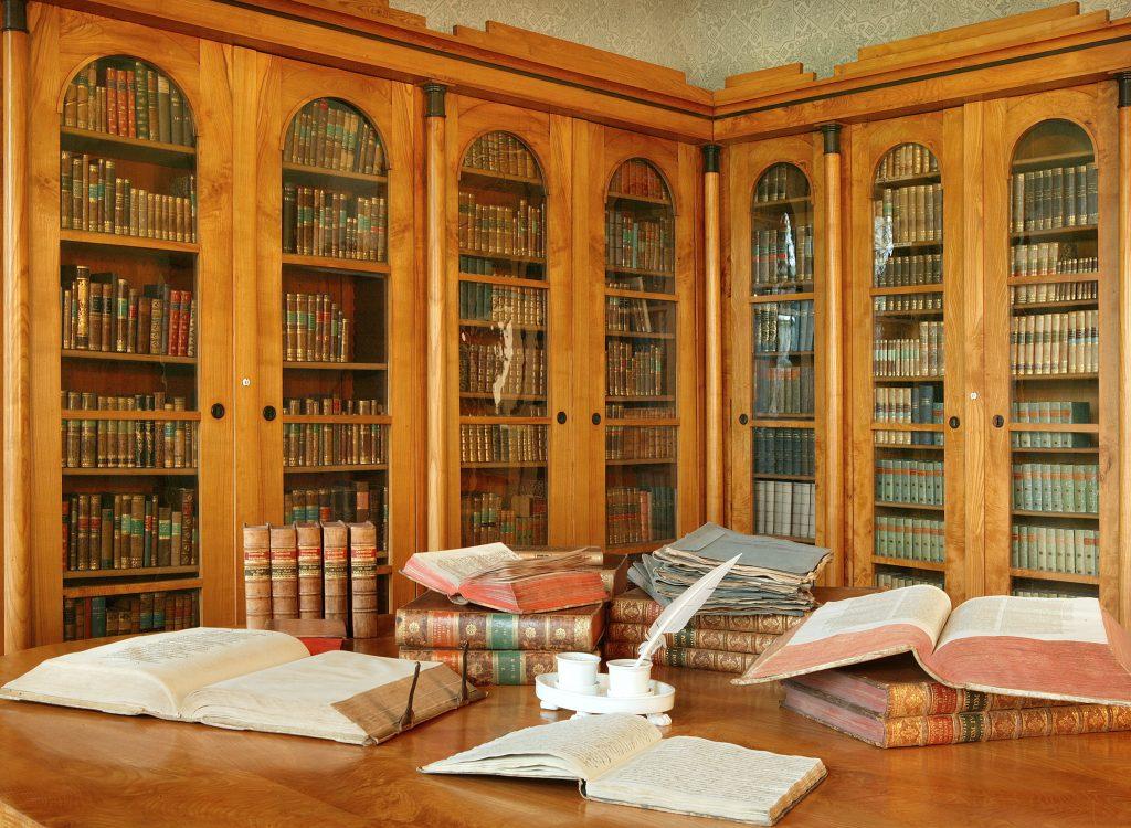 Bibliothek (01)