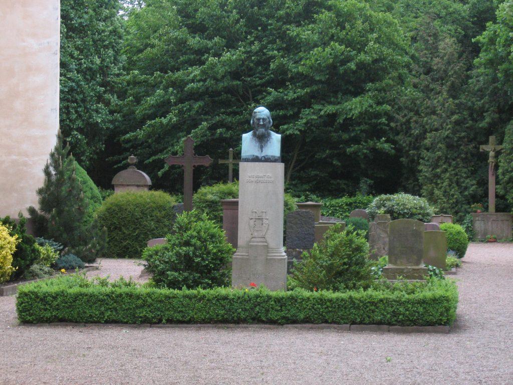 Hoffmann (02)
